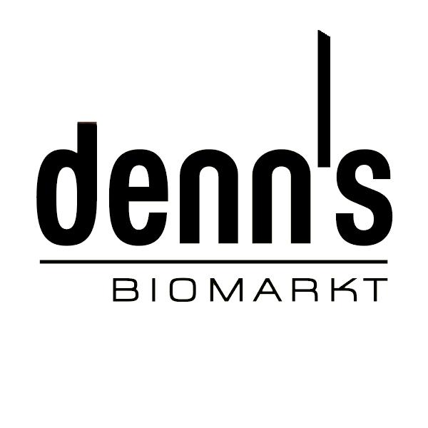 Dennis Biomarkt Logo