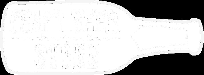 Craftbeer online Shop Logo