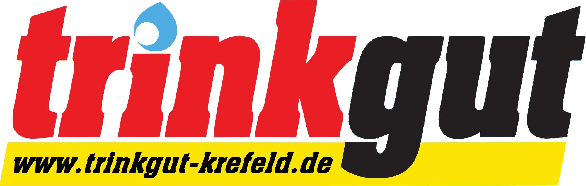 Naturgut-Logo